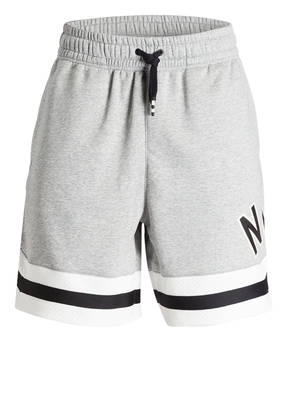 Nike Sweatshorts AIR FLEECE