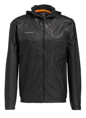 MAMMUT Softshell-Jacke ULTIMATE PRO