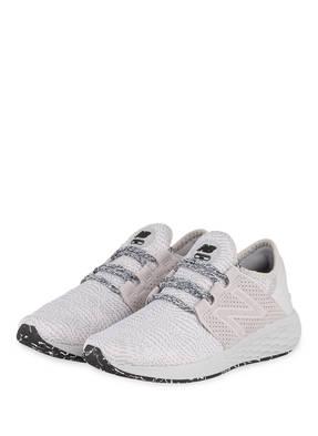 new balance Sneaker CRUZ V2