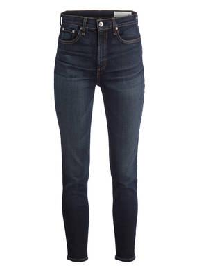 rag & bone Skinny-Jeans