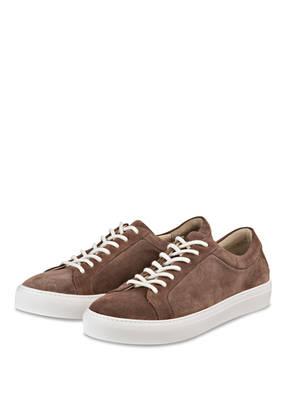 ROYAL REPUBLIQ Sneaker SPARTACUS