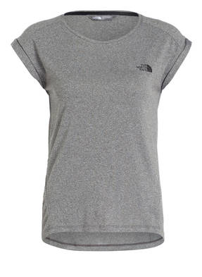 THE NORTH FACE T-Shirt TANKEN