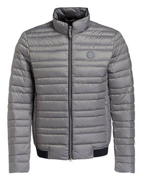 ARMANI EXCHANGE Lightweight-Daunenjacke
