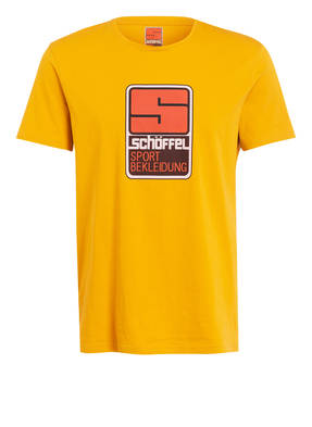 Schöffel T-Shirt KITIMAT