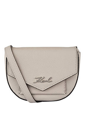 KARL Gürteltasche KARRY ALL