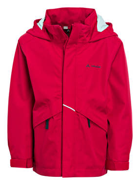 VAUDE Outdoor-Jacke ESCAPE LIGHT III