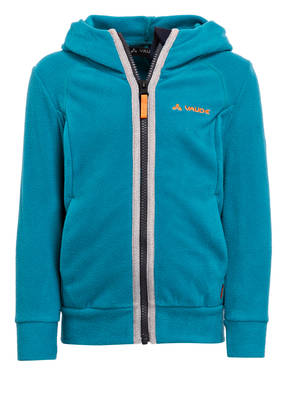 VAUDE Fleecejacke CHEEKY SPARROW