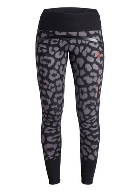 adidas by Stella McCartney Tights BELIEVE THIS COMFORT