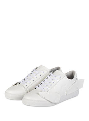 A-COLD-WALL* Sneaker