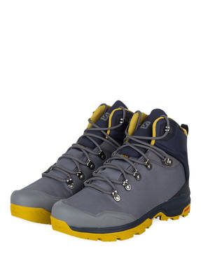 SALOMON Outdoor-Schuhe OUTBACK 500 GTX