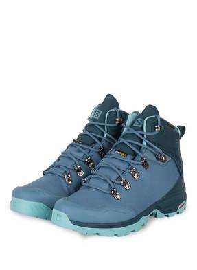SALOMON Outdoor-Schuhe OUTBACK 500 GTX