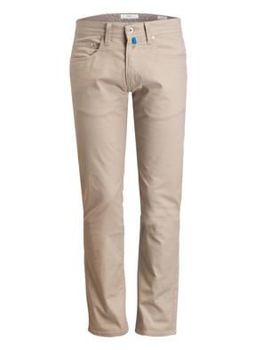 pierre cardin Jeans FUTURE FLEX Straight Fit