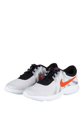 Nike Laufschuhe REVOLUTION 4 SHIELD