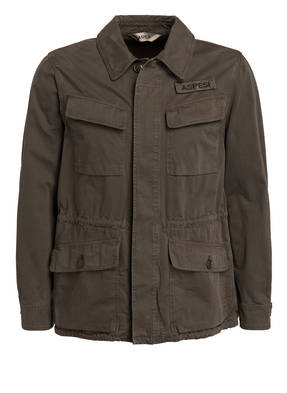 ASPESI Fieldjacket