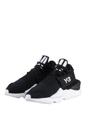Y-3 Sneaker KAIWA KNIT