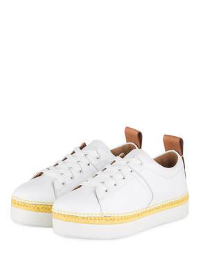 SEE BY CHLOÉ Sneaker