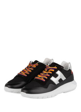 HOGAN Plateau-Sneaker INTERACTIVE
