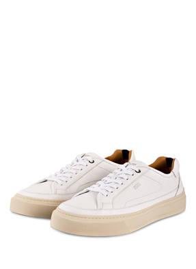 BOSS Sneaker ECLIPSE