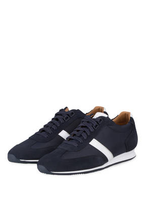 BOSS Sneaker ORLAND