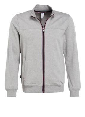 JOY sportswear Sweatjacke PEDRO