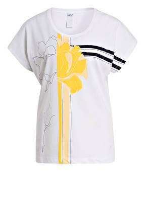 JOY sportswear T-Shirt ANTJE