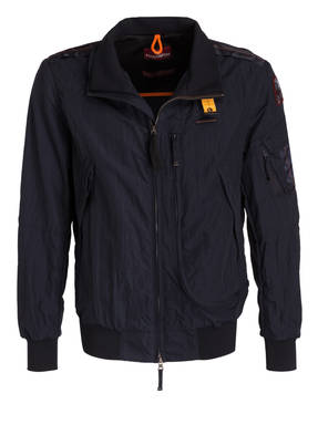 PARAJUMPERS Jacke FIRE SPRING