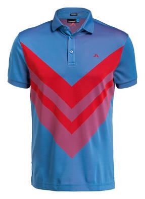 J.LINDEBERG Poloshirt ACE Regular Fit
