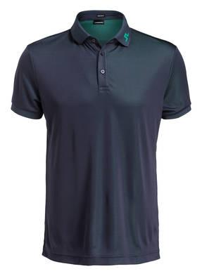 J.LINDEBERG Poloshirt LUX Regular Fit