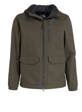 THE NORTH FACE Outdoor-Jacke JACKSTRAW