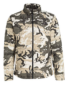 THE NORTH FACE Outdoor-Jacke THERMOBALL