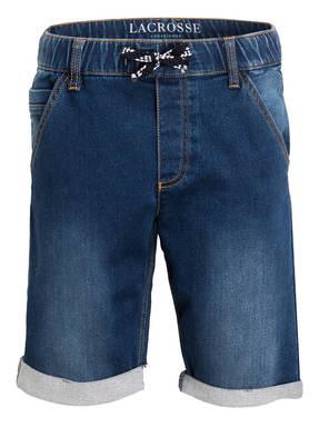 LACROSSE Jeans-Shorts