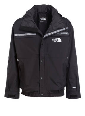 THE NORTH FACE Regenjacke 92 RETRO RAGE