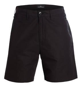 STONE ISLAND SHADOW PROJECT Shorts