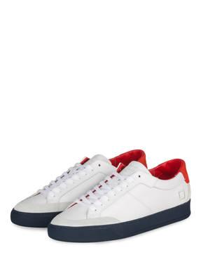 D.A.T.E. Sneaker