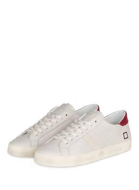D.A.T.E. Sneaker HILL