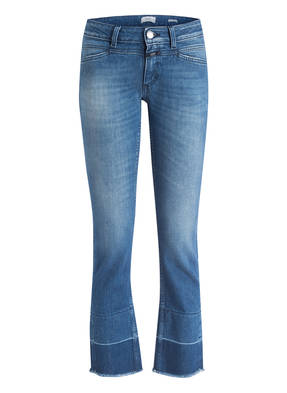 CLOSED 7/8-Jeans STARLET