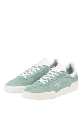 GHOUD Sneaker LOB