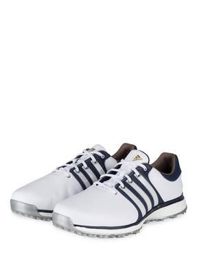 adidas Golfschuhe TOUR360 XT-SL