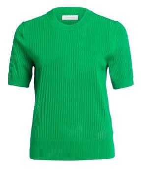 Calvin Klein Strickshirt