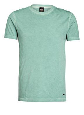 BOSS T-Shirt TOXX