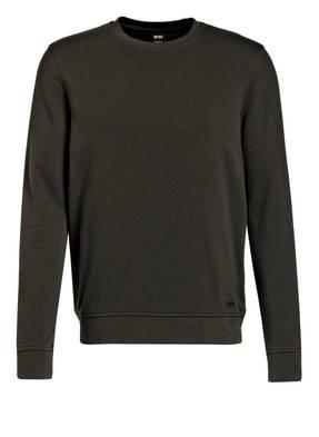 BOSS Sweatshirt TRUECREW