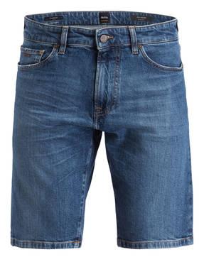 BOSS Shorts MAINE Regular Fit