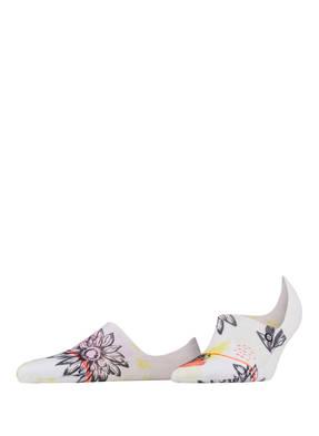 STANCE Sneakersocken SONIC