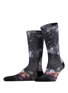 STANCE Socken MARIE