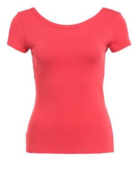 MAX & Co. T-Shirt DANZA