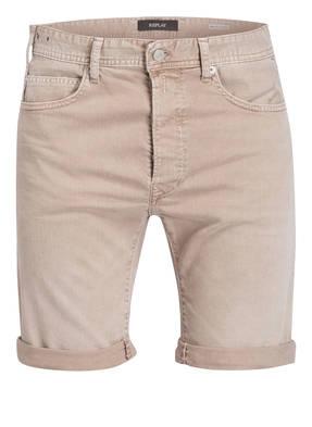 REPLAY Jeans-Bermudas WAITOM