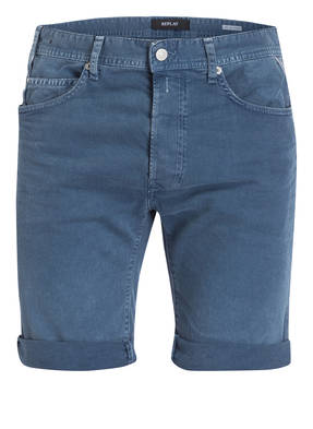 REPLAY Jeans-Bermudas WAITOM