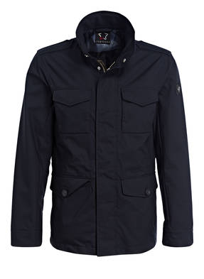 FORTEZZA Fieldjacket