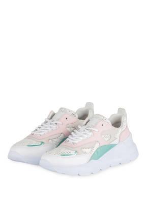 D.A.T.E. Sneaker FUGA POP