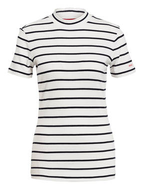 HUGO T-Shirt DAROLINE